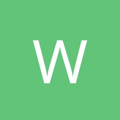 Weresk