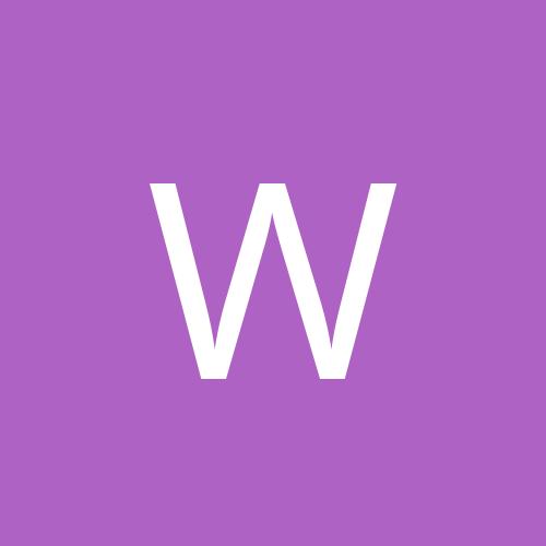 wasilii82