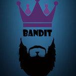 BanditRUS163